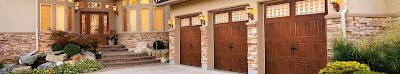 When and how to hire the best garage door repair company