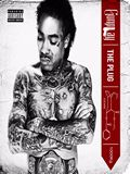 Gunplay-The Plug 2017