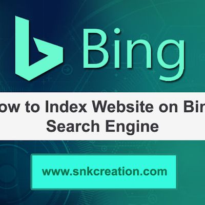 bing webmaster tools verification code