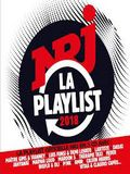 NRJ La Playlist 2018 CD2
