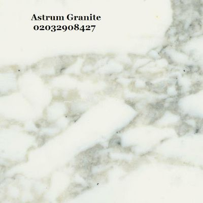 Get Arabescato Vagli Marble Kitchen Worktop at Best Price in London | Call Us: 02032908427
