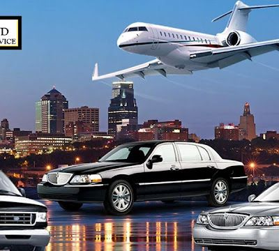 Airport Car Service Long Island NY- The Most Trusted Airport Transfer You Ever Had