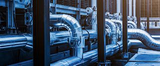 HVAC Insulation Market Competitive Landscape and Is Expected To Display High Growth In Forthcoming Period, 2018-2024