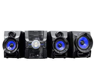 High-Fidelity (Hi-Fi) Systems Market Outlook : Top Companies, Growth Factors, Technology & Innovation Trends from 2016 to 2024