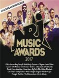 NRJ Music Awards 2017 CD2