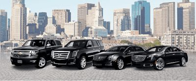 Enjoy The Exclusive Benefits of Traveling in a Luxury Airport Car Service in Long Island NY