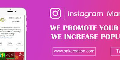buy cheap instagram followers india
