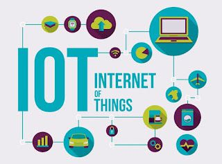 North America the largest IoT Sensors Market Due To Mounting Implementation of Wireless Sensors