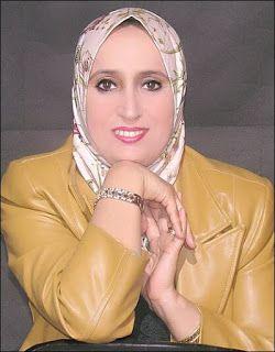 """مجلة اتحاد كتاب الانترنيت بالمغرب تنشر مقال """"لعبة النسيان"""" @Rachidaerguig"""