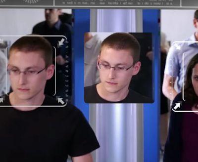 """Surveillance : le réseau français """"intelligent"""" d'identification par caméras arrive"""