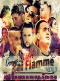 Compilation Rai-Flamme Vol.1 2017