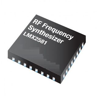 Technology News: Global Frequency Synthesizer Market Current trends and future opportunities by 2024