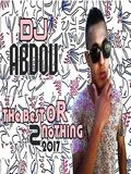 Dj Abdou-The Best or NotHing Vol.2 2017