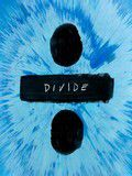 Ed Sheeran-÷ (Divide) 2017
