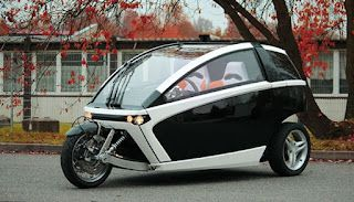 Indonesia Electric Three-wheelers Market to Witness 12.0% CAGR During Forecast 2018 – 2024