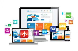 Global Web Content Management Market Expected to Reach $13.0 Billion by 2024