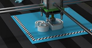 3D Printing Market in Asia-Pacific Is Expected To Witness the Fastest Growth Due To the Availability of Informed Consumers
