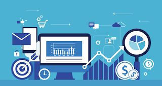 Global Clickstream Analytics Market Research with top Countries data : Region Wise Analysis of Top Players in Market by its Types and Application & Forecast to 2024