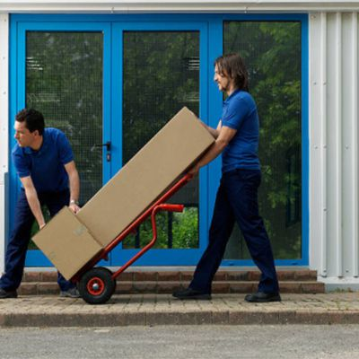 Find Out The Best Packers and Movers in Bangalore Company