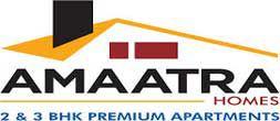 Assured Rental @ +91-8010581581 ## Amaatra Homes