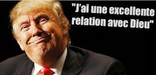L'Evangile selon Donald