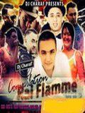Compilation Rai-Flamme Vol.2 2017
