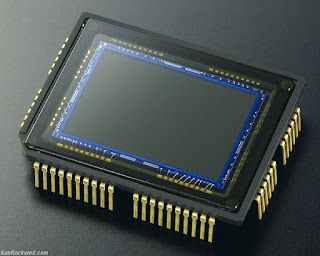 Asia-Pacific holds the Largest Share in the Image Sensor Market Globally