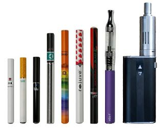 E-Cigarette Market Dominates by North America Due to Earlier Advancements in the Technology
