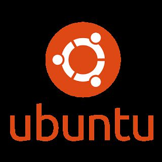 Ubuntu Server, la plus célèbre distribution Linux en version serveur