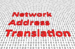La NAT - Translation d'adresse IP