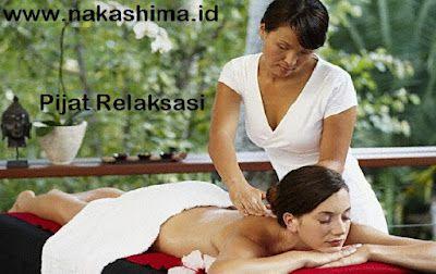 Pijat Panggilan Jakarta Terapis Pria dan Wanita Profesional
