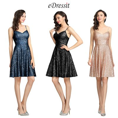 Which Dress for Wedding Guest to Choose?