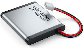 Lithium Ion Battery Market in the Asia-Pacific Accounted the Major Share and Is Observed To Witness Highest Growth