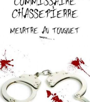 Commissaire Chassepierre : prologue