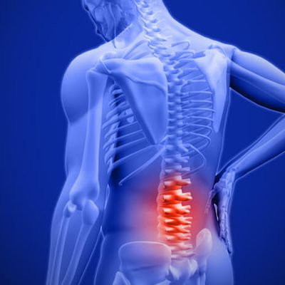 Know The Possible Advantages of Pain Management Facility