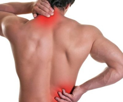 Discomfort in Lower Back: When should you see a Medical professional?