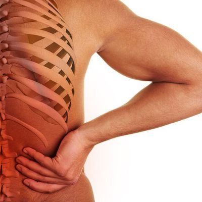Are You Searching Best Therapy For Your Lower Back Trouble