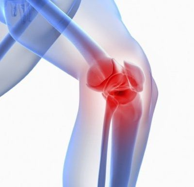 An Ideal Method To Steer Clear Of From Knee Pain