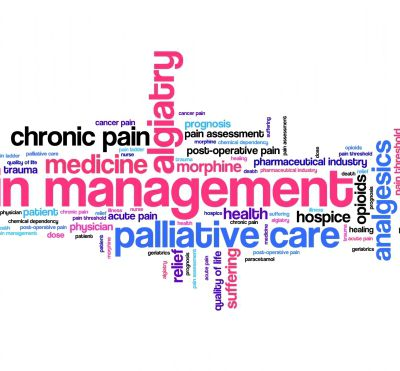 Are you searching chronic pain specialist near me