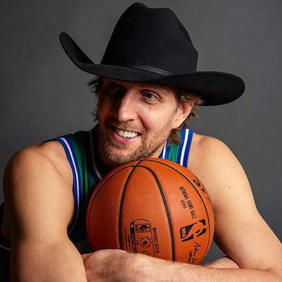 Dirk Nowitzki : Monsieur 30 000 points !