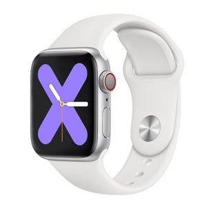 Code promo iwatch montres connectées