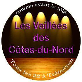 97e Veillée des Côtes du Nord - 22 février 2018