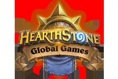 ACTUALITE : Les Hearthstone Global Games commencent