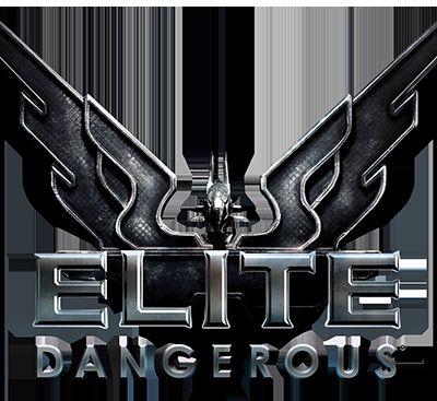 [ACTUALITE] Elite Dangerous Beyond – Chapter Four : découvrez le vaisseau Mamba