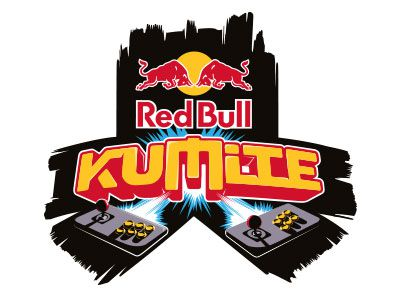 [ACTUALITE] Red Bull Kumite 2018 dévoile son casting final