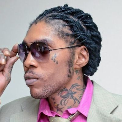 """Vybz Kartel Dropping New Single """"All Aboard"""" On Friday"""