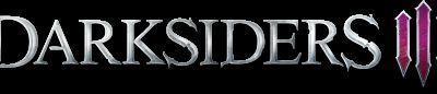 ACTUALITE : #DarksidersIII sera disponible le 27 novembre prochain
