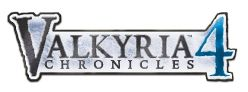 ACTUALITE : La scène d'introduction de #ValkyriaChronicles4