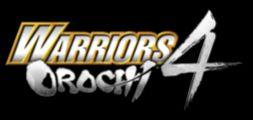 ACTUALITE : Warriors Orochi 4 - Deux nouvelles vidéos