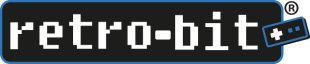 """[ACTUALITE] """"GoRetro! Portable""""- La nouvelle console de Retro-Bit est annoncée"""